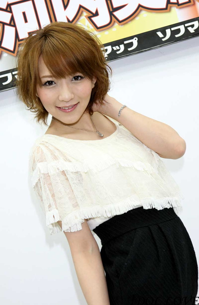 【おっぱい】大阪にあるORC200の歌姫ライヴに多数出演!詩吟師範代の免許を所持する元SDN48の大河内美紗ちゃんのおっぱい画像がエロすぎる!【30枚】 28