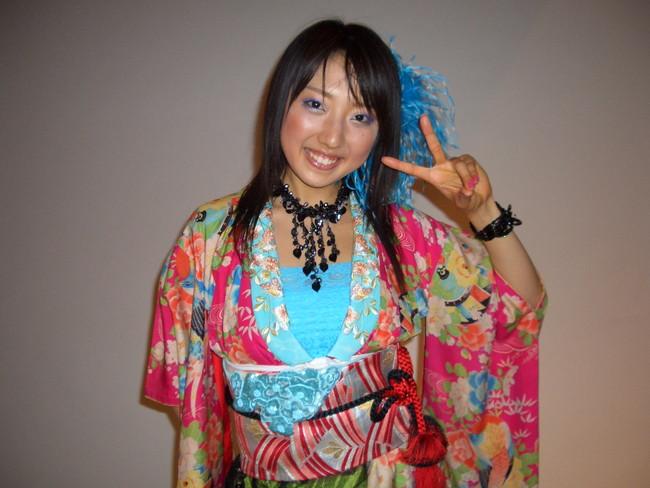 【おっぱい】フットサルで鍛えたムチムチボディが健康的!お笑いも得意なグラビアアイドル・太田彩乃ちゃんのおっぱい画像がエロすぎる!【30枚】