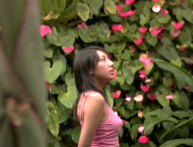 【おっぱい】フットサルで鍛えたムチムチボディが健康的!お笑いも得意なグラビアアイドル・太田彩乃ちゃんのおっぱい画像がエロすぎる!【30枚】 05