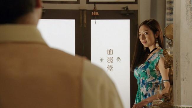 【おっぱい】フットサルで鍛えたムチムチボディが健康的!お笑いも得意なグラビアアイドル・太田彩乃ちゃんのおっぱい画像がエロすぎる!【30枚】 23