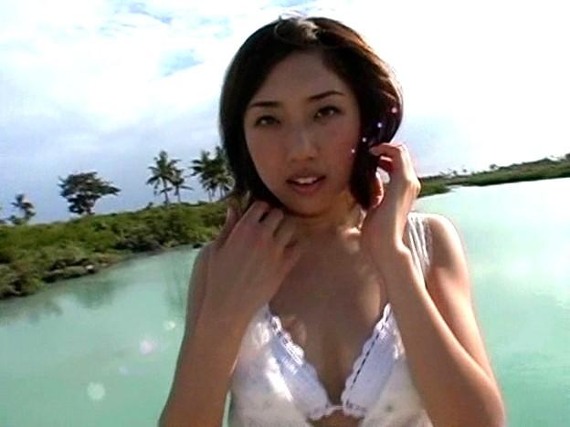 【おっぱい】フットサルで鍛えたムチムチボディが健康的!お笑いも得意なグラビアアイドル・太田彩乃ちゃんのおっぱい画像がエロすぎる!【30枚】 28