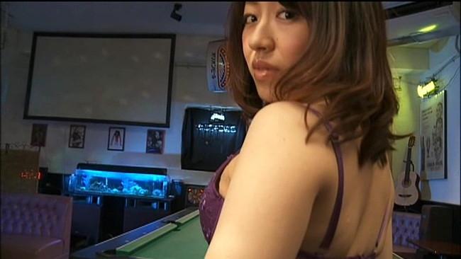 【おっぱい】隠し持っていたエリートFカップを大胆公開!元NHKアナウンサー・大西蘭ちゃんのおっぱい画像がエロすぎる!【30枚】 27