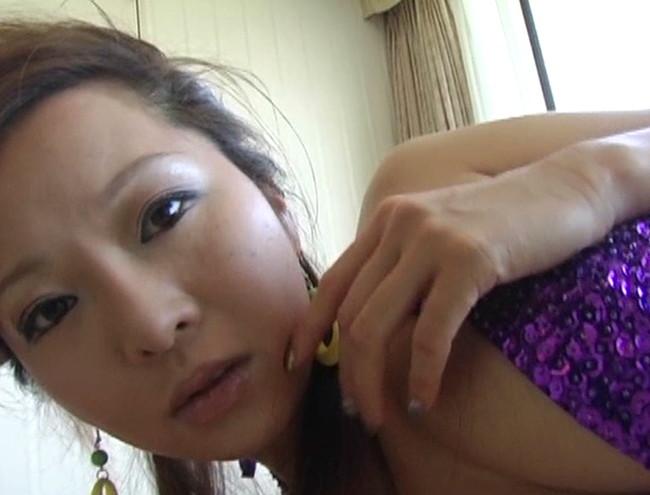 【おっぱい】安定感あるエロス&セクシー!LEGEND(伝説)の名を欲しいままにするAV女優・KAORIちゃんのおっぱい画像がエロすぎる!【30枚】 11