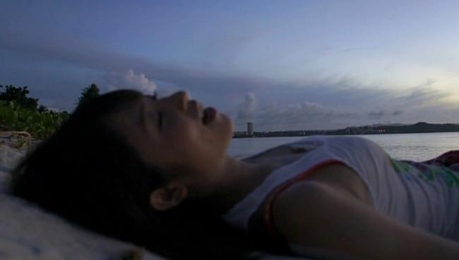 【おっぱい】グラビアだけでなく、TVやバラエティでも活躍していた元気いっぱい娘・加藤沙耶香ちゃんのおっぱい画像がエロすぎる!【30枚】 26