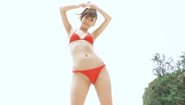 【おっぱい】プロデューサー兼メンバーとしてなど、様々な活動を広げて注目されている鎌田紘子ちゃんのおっぱい画像がエロすぎる!【30枚】 18