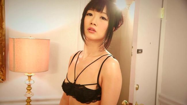 【おっぱい】S級女優が魅せる!選りすぐりの特選美ヌードグラビアを魅せつけてくれる大人気AV女優さんたちのおっぱい画像がエロすぎる!【30枚】 28