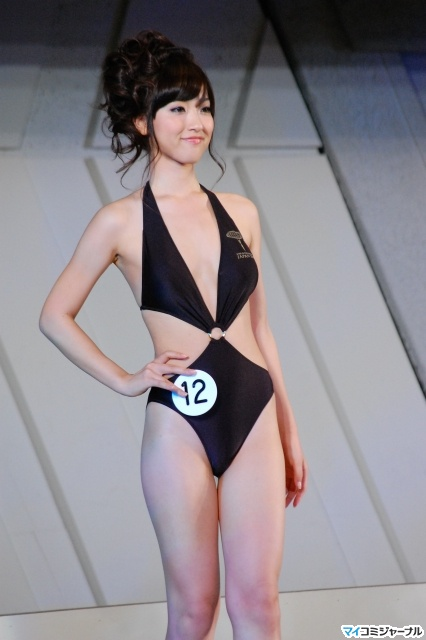 【おっぱい】168cm、B80、W58、H85というプロポーションの持ち主!人気急上昇の超美形少女・加藤美祐ちゃんのおっぱい画像がエロすぎる!【30枚】 19