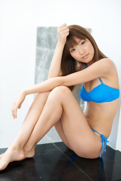 【おっぱい】168cm、B80、W58、H85というプロポーションの持ち主!人気急上昇の超美形少女・加藤美祐ちゃんのおっぱい画像がエロすぎる!【30枚】 22