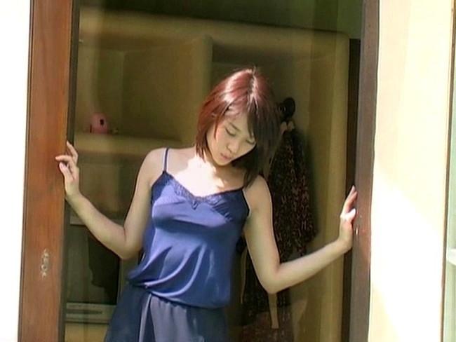 【おっぱい】「制コレ」グランプリ受賞後、金八先生に出演し、現在は女優・リポーターとしても活躍中の金田美香ちゃんのおっぱい画像がエロすぎる!【30枚】 18