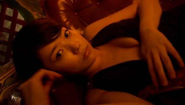 【おっぱい】アイドルユニット「DokiDoki☆ドリームキャンパス」かのの~んこと、元気いっぱい太陽の子、夏音ちゃんのおっぱい画像がエロすぎる!【30枚】 22