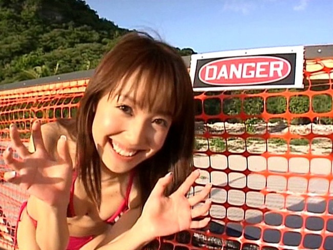 【おっぱい】人気アイドルユニット・AKB48のAチームの元メンバー'のぞフィス'こと、川崎希ちゃんのおっぱい画像がエロすぎる!【30枚】 22