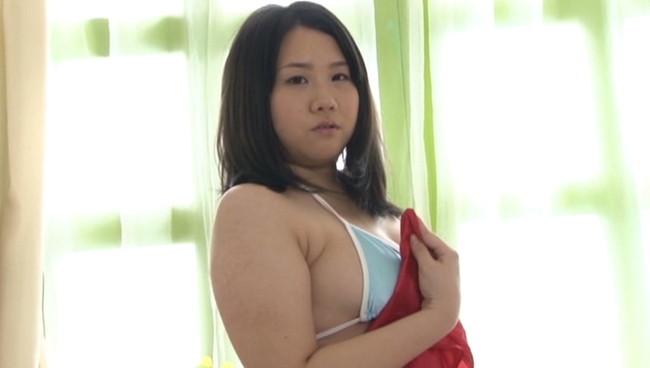 【おっぱい】やっぱりおっぱいの大きな女の子は大好きだ!巨乳グラビアアイドル・カンナちゃんの大きなおっぱい画像がエロすぎる!【30枚】 24