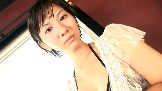 【おっぱい】「日テレジェニック2009」候補生にも選ばれた純正妹系アイドルだった、高城樹衣ちゃんのおっぱい画像がエロすぎる!【30枚】 11