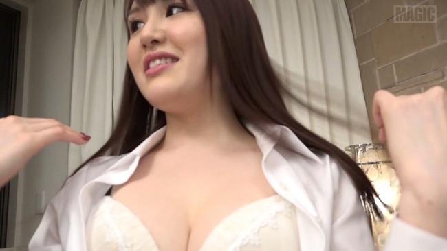 【おっぱい】新入社員限定ナンパで社会の厳しさ教えます!リクルートスーツを着たひよっ子新人OLの女の子のおっぱい画像がエロすぎる!【30枚】 29