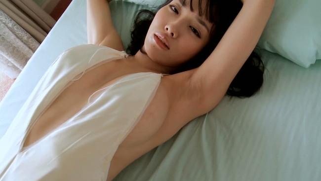 【おっぱい】大人気グラビアアイドルの今野杏南ちゃんのおっぱい画像がエロすぎる!【30枚】 20