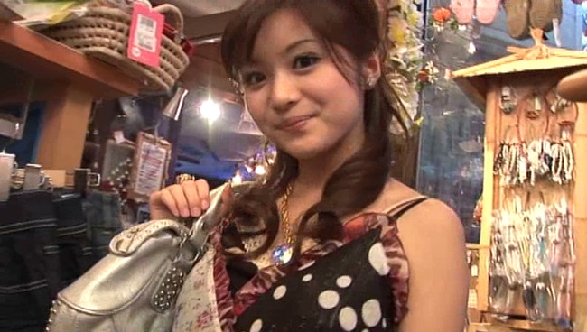 【おっぱい】YS乙女学院「優等組」、「アイドリング!!!」で活躍を見せ、今では女優として活動している小泉瑠美ちゃんのおっぱい画像がエロすぎる!【30枚】 03