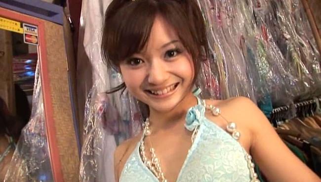 【おっぱい】YS乙女学院「優等組」、「アイドリング!!!」で活躍を見せ、今では女優として活動している小泉瑠美ちゃんのおっぱい画像がエロすぎる!【30枚】 05
