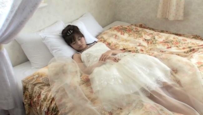 【おっぱい】YS乙女学院「優等組」、「アイドリング!!!」で活躍を見せ、今では女優として活動している小泉瑠美ちゃんのおっぱい画像がエロすぎる!【30枚】 15