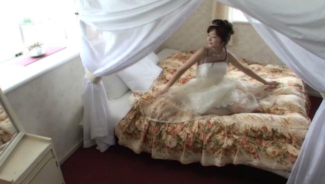 【おっぱい】YS乙女学院「優等組」、「アイドリング!!!」で活躍を見せ、今では女優として活動している小泉瑠美ちゃんのおっぱい画像がエロすぎる!【30枚】 16