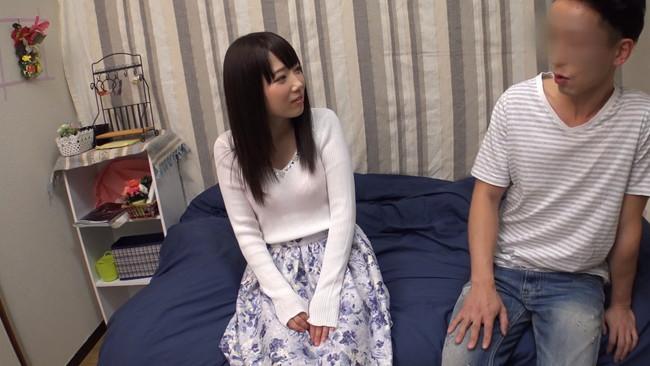 【おっぱい】自宅にお邪魔して旦那のいない間に寝取りセックスしちゃった大阪の素人人妻さんたちのおっぱい画像がエロすぎる!【30枚】 01