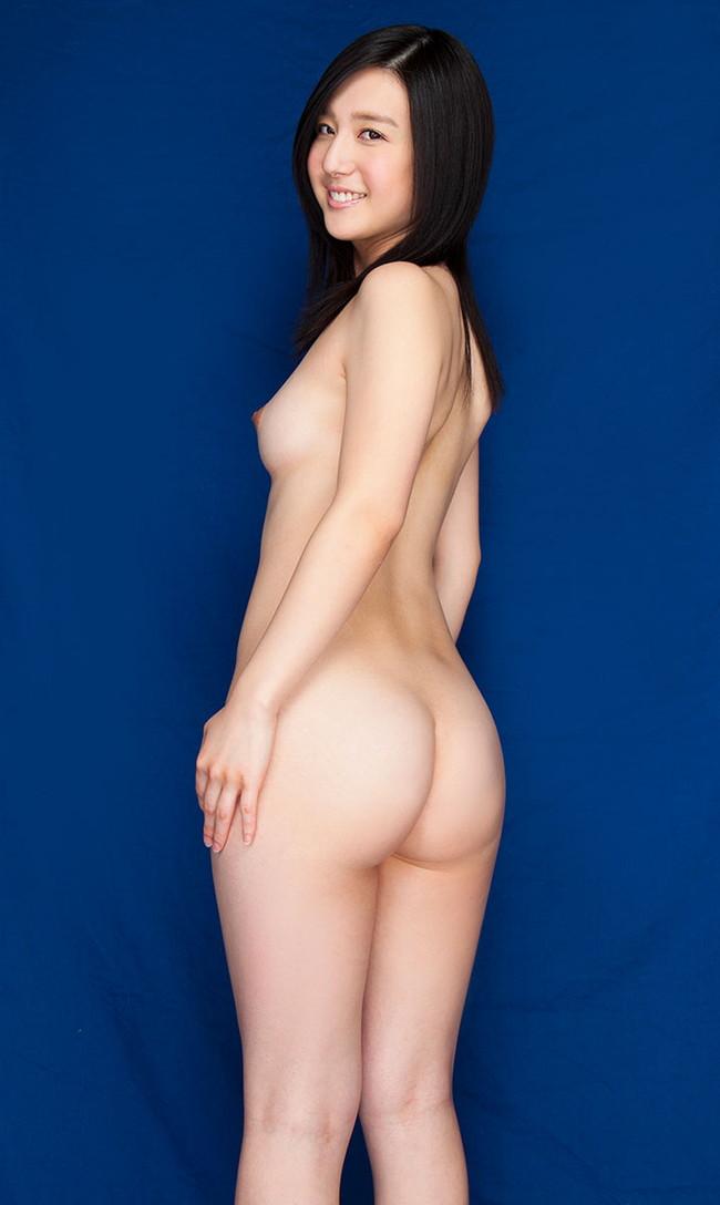 【おっぱい】清楚な美貌からは想像できない衝撃のセックス!美少女AV女優の古川いおりちゃんのおっぱい画像がエロすぎる!【30枚】 25