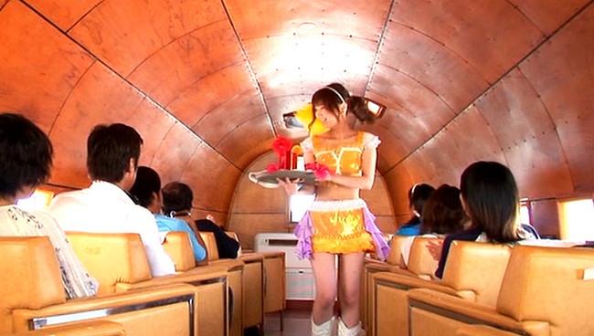 【おっぱい】AKB48旧チームA元メンバーで元SDN48メンバーでもあった、駒谷仁美ちゃんのおっぱい画像がエロすぎる!【30枚】 19