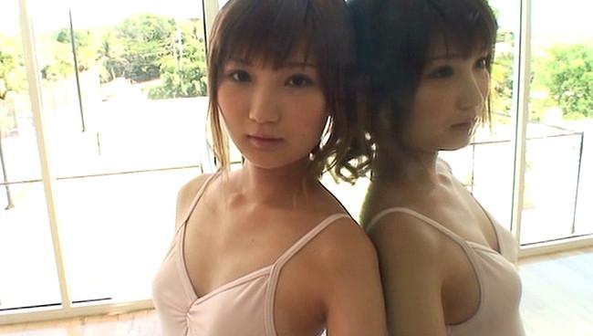 【おっぱい】AKB48旧チームA元メンバーで元SDN48メンバーでもあった、駒谷仁美ちゃんのおっぱい画像がエロすぎる!【30枚】 27