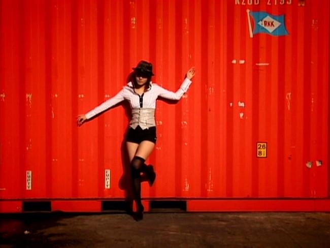 【おっぱい】ダンスユニット・AAAの元メンバー!今は声優として大人気になっている、後藤友香里ちゃんのおっぱい画像がエロすぎる!【30枚】 26