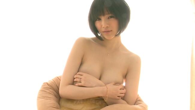 【おっぱい】大きいおっぱい、ナイスバディで魅了する魔性の女、森下悠里ちゃんのおっぱい画像がエロすぎる!【30枚】 30