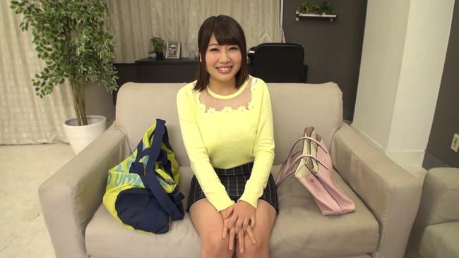 【おっぱい】ナンパして自慢の体を触ったらエッチできた!地方から上京してきたばかりの体育大女子学生たちのおっぱい画像がエロすぎる!【30枚】 05