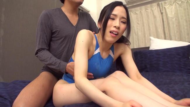 【おっぱい】ナンパして自慢の体を触ったらエッチできた!地方から上京してきたばかりの体育大女子学生たちのおっぱい画像がエロすぎる!【30枚】 15