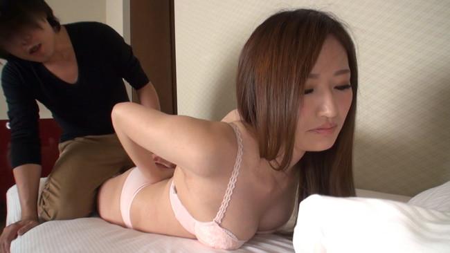 【おっぱい】ナンパして自慢の体を触ったらエッチできた!地方から上京してきたばかりの体育大女子学生たちのおっぱい画像がエロすぎる!【30枚】 18