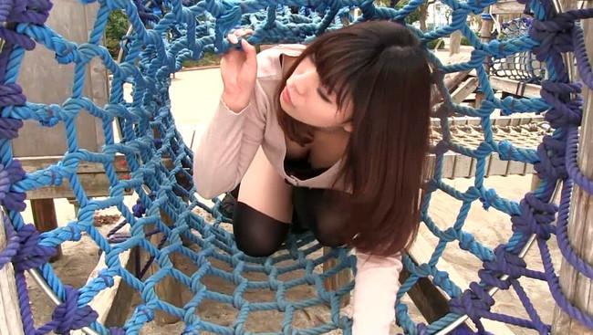 【おっぱい】セクシー&キュート!巨乳アイドルユニット「KNU」のメンバーでグラビアアイドルの芝崎めぐちゃんのおっぱい画像がエロすぎる!【30枚】