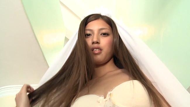 【おっぱい】子役としての活動経験もあり、開催されたミスコンでいきなり上位入賞した正統派美少女・芝崎唯奈ちゃんのおっぱい画像がエロすぎる!【30枚】 26