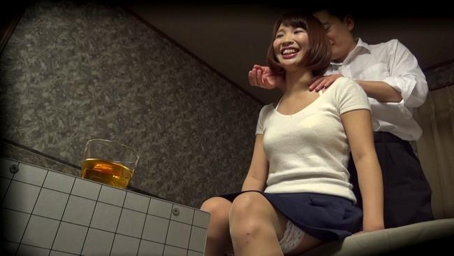 【おっぱい】恋愛相談に乗るフリをして我が家でセックス!相席居酒屋で知り合った綺麗な人妻さんたちのおっぱい画像がエロすぎる!【30枚】 04
