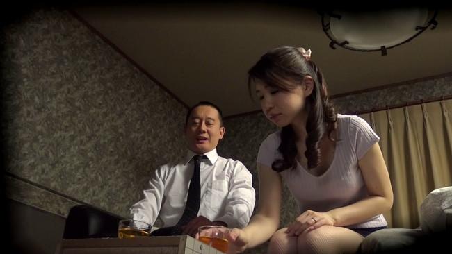 【おっぱい】恋愛相談に乗るフリをして我が家でセックス!相席居酒屋で知り合った綺麗な人妻さんたちのおっぱい画像がエロすぎる!【30枚】 13