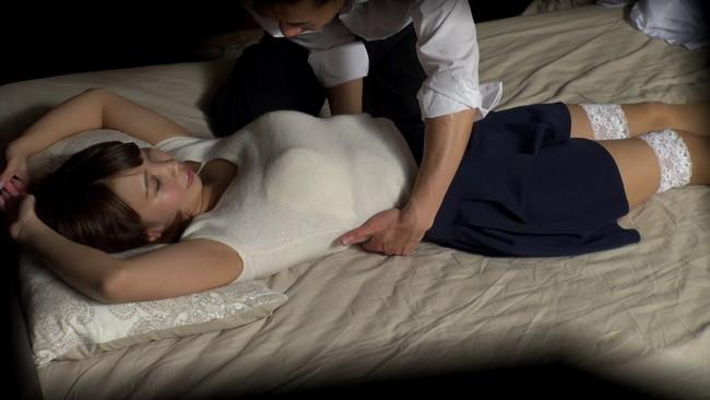 【おっぱい】恋愛相談に乗るフリをして我が家でセックス!相席居酒屋で知り合った綺麗な人妻さんたちのおっぱい画像がエロすぎる!【30枚】 17