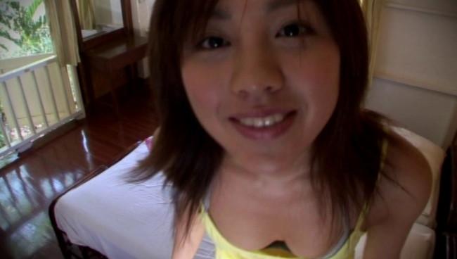 【おっぱい】TV番組にグラビアに写真集などで大人気!とろける笑顔のお姫様、鈴木あきえちゃんのおっぱい画像がエロすぎる!【30枚】 12