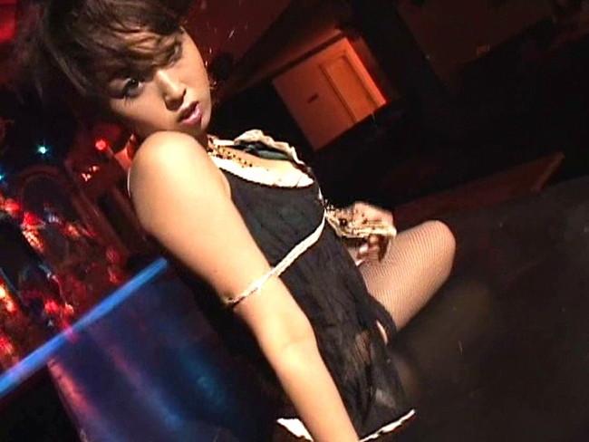 【おっぱい】小柄な体に大きな92センチバストとCDデビューもしているグラビアアイドル・関川理沙ちゃんのおっぱい画像がエロすぎる!【30枚】 19