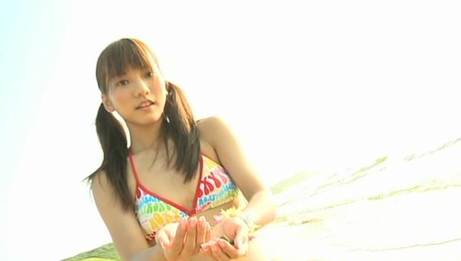 """【おっぱい】JKT48およびAKB48の元メンバーで大活躍していた""""あきちゃ""""こと高城亜樹ちゃんのおっぱい画像がエロすぎる!【30枚】 19"""