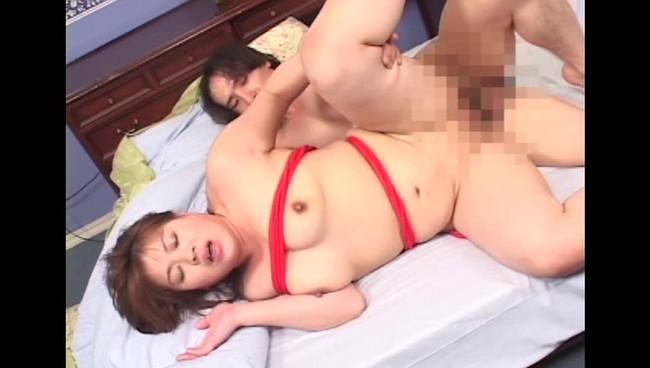 【おっぱい】太るほどに性欲も強くなる濃密な肉感交尾!そんなふくよかな肉体を持つ熟女さんたちのおっぱい画像がエロすぎる!【30枚】 16