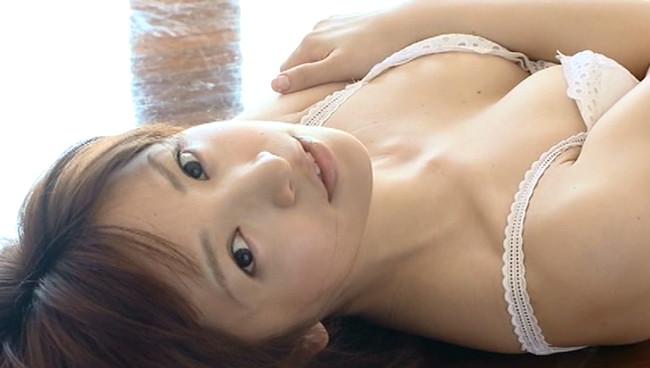 【おっぱい】元気キャラだけではなく、大人のフェロモンまで見せてくれるグラビアアイドル・田中涼子ちゃんのおっぱい画像がエロすぎる!【30枚】 19