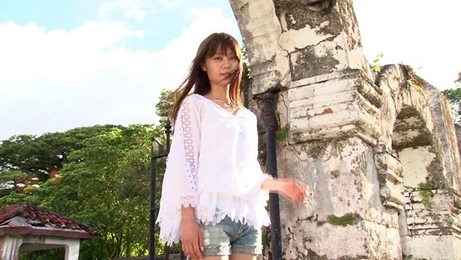 【おっぱい】東京大学文学部卒業!数々のテレビ番組にレギュラー出演している才女!タレント・瀧口友里奈ちゃんのおっぱい画像がエロすぎる!【30枚】 19