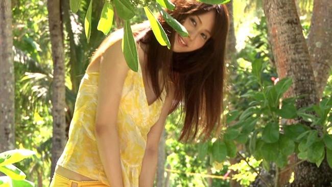 【おっぱい】東京大学文学部卒業!数々のテレビ番組にレギュラー出演している才女!タレント・瀧口友里奈ちゃんのおっぱい画像がエロすぎる!【30枚】 21