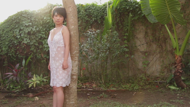 【おっぱい】「制コレ2005」でグランプリに輝き、タレントとして女優としても快進撃を続ける寺田有希ちゃんのおっぱい画像がエロすぎる!【30枚】 01