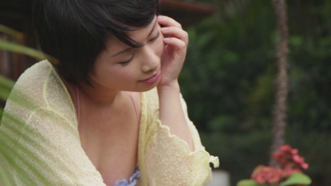 【おっぱい】「制コレ2005」でグランプリに輝き、タレントとして女優としても快進撃を続ける寺田有希ちゃんのおっぱい画像がエロすぎる!【30枚】 12