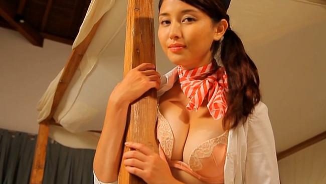 【おっぱい】愛人にしたい女でトップ・橋本マナミさんのおっぱい画像がエロすぎる!【30枚】 09