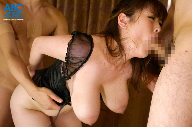 【おっぱい】爆乳、超乳で男を魅了する女の子のおっぱい画像がエロすぎる!【30枚】 05