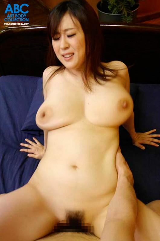 【おっぱい】爆乳、超乳で男を魅了する女の子のおっぱい画像がエロすぎる!【30枚】 21