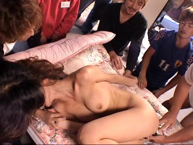 【おっぱい】AV界のトップスター女優、及川奈央さんのおっぱい画像がエロすぎる!【30枚】 01